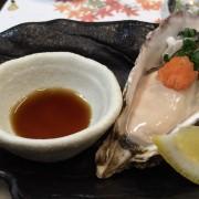 明日から牡蠣変わります(^^)
