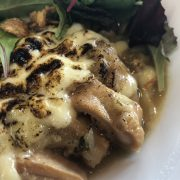 5月の限定麺